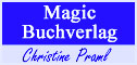 Magic Buchverlag